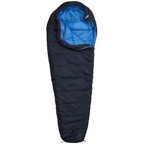 CAMPZ Trekker Pro Sleeping Bag